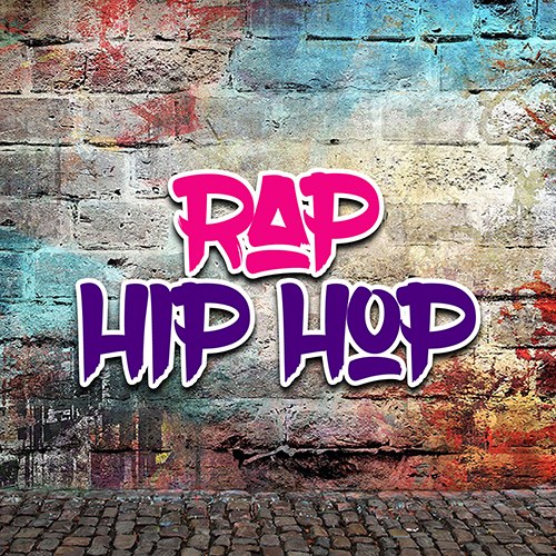 Rap/Hip Hop