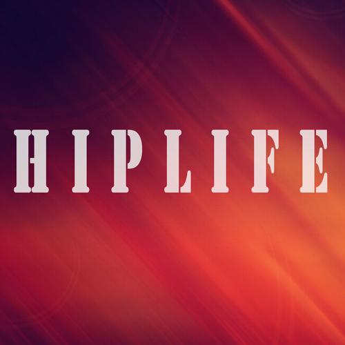 Hiplife