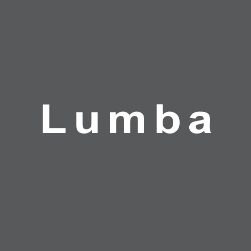 Lumba