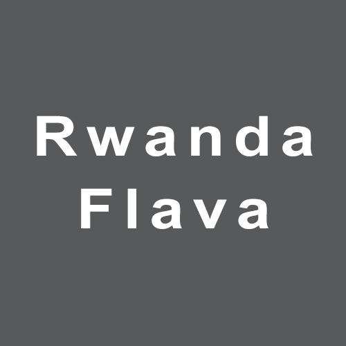 Rwanda Flava