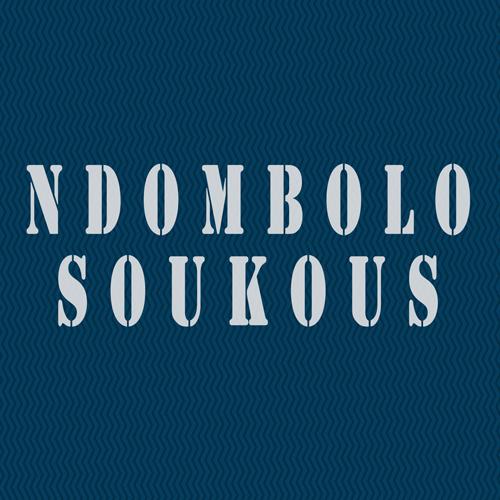 Ndombolo/Soukous