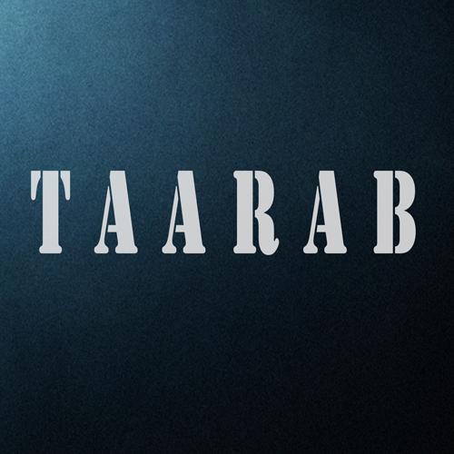 Taarab